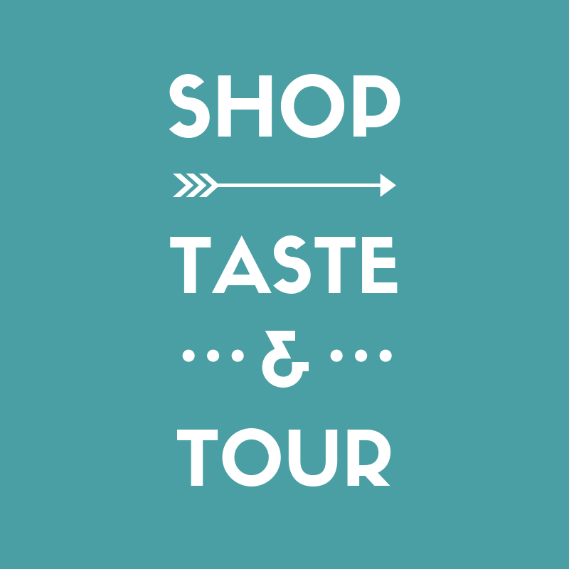 Shop Taste Tour.png