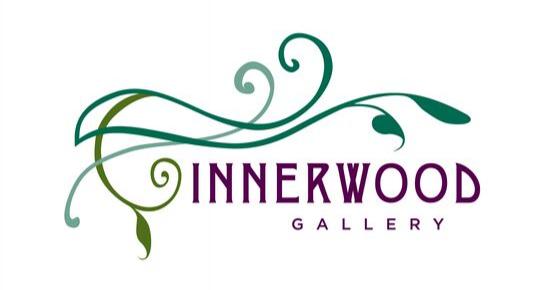 Innerwood.png