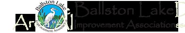 ballstonlake-logo.png