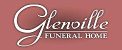 GlenvilleFuneral.png