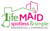 life-maid-simple-and-spotless-logo.png