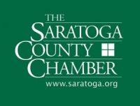 SaratogaChamberLogo.jpg