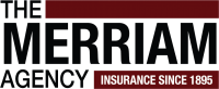 Merriam-Insurance-Logo.png