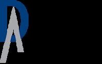 DA-Kenyon-Enterprises-logo.png