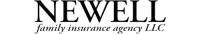 Newell-Family-Insurance-Site-Logo.png