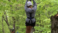 zipline-at-Mountain-Ridge-Adventure.png