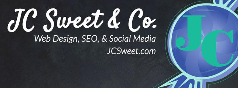 JCS-cssc-banner